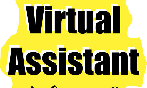 Yes…A Virtual Assistant Can Help Your Small Business!